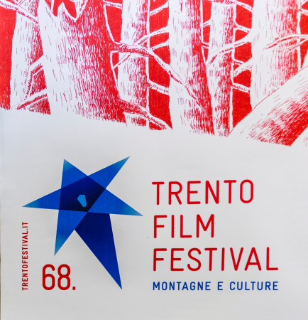 68. Trento Film festival