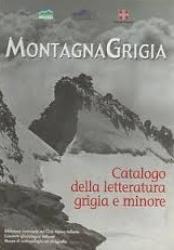 Montagnagrigia [sic.]
