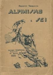 Alpinismo e sci