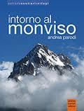 Intorno al Monviso