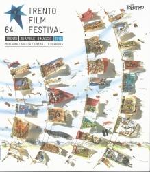64. Trento Film festival