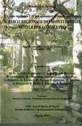 Il Parco regionale dei monti Lattari: tutela per lo sviluppo