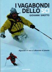 I vagabondi dello sci