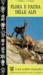 Flora e fauna delle Alpi
