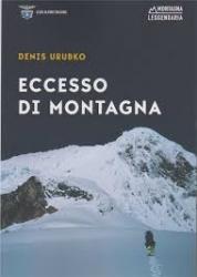 Eccesso di montagna