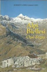 Alpi biellesi