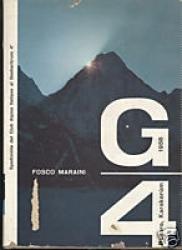 Gasherbrum 4.