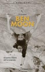 Ben Moon