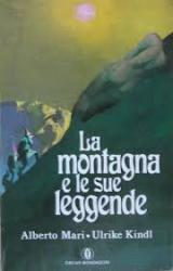 La montagna e le sue leggende