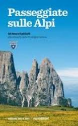 Passeggiate sulle Alpi