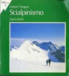 Scialpinismo