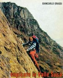 Arrampicate in Valle Susa