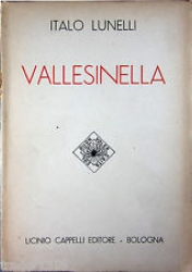 Vallesinella