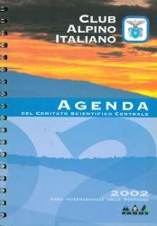2002 anno internazionale delle montagne