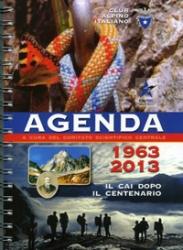 1963-2013