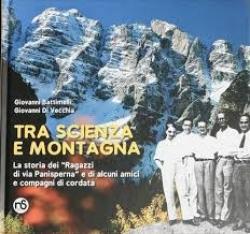 Tra scienza e montagna
