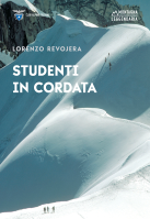 Studenti in cordata
