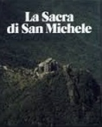 La Sacra di San Michele