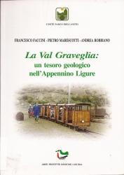 La Val Graveglia