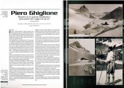 Piero Ghiglione