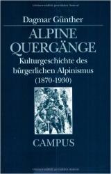 Alpine Quergänge