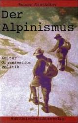 Der Alpinismus