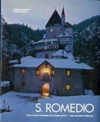 S. Romedio