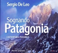 Sognando Patagonia