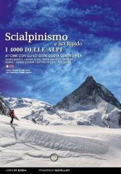 Scialpinismo e sci ripido