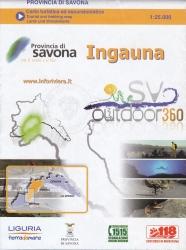 Ingauna