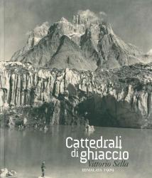 Cattedrali di ghiaccio