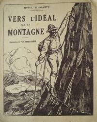 Vers l'idéal par la montagne
