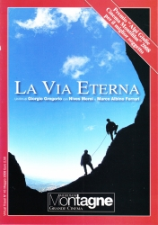 La Via eterna