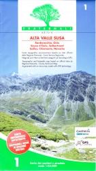 Alta Valle Susa
