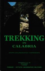 Trekking in Calabria