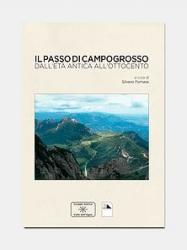 Il passo di Campogrosso