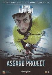Asgard project