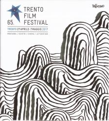 65. Trento Film festival