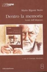 Dentro la memoria