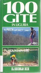100 gite in Liguria