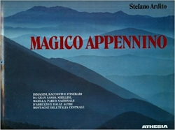 Magico Appennino
