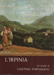 L'Irpinia