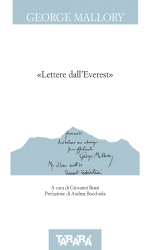 Lettere dall'Everest