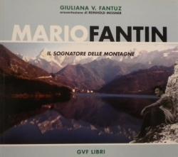 Mario Fantin