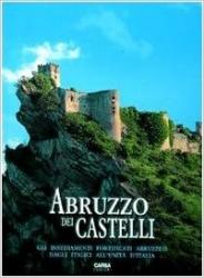 Abruzzo dei castelli
