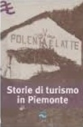 Storie di turismo in Piemonte