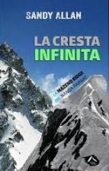La cresta infinita