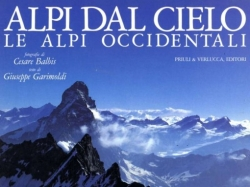 Le Alpi occidentali