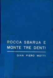 Rocca Sbarua e M. Tre Denti