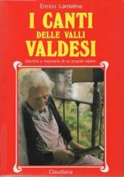 I canti delle Valli Valdesi
